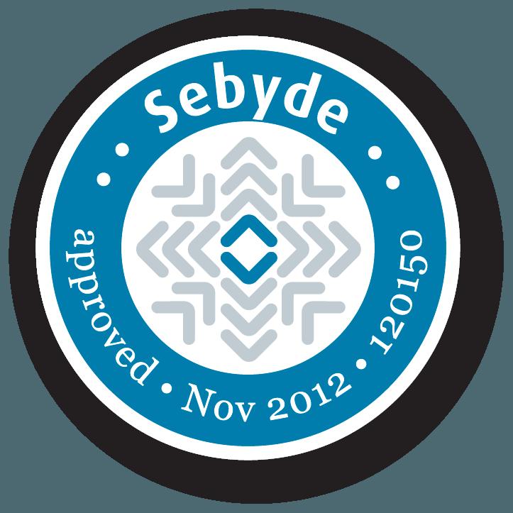 keurmerk_Sebyde