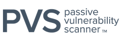 tenable nessus passive vulnerability scanner nesses nessis pvs