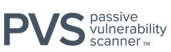tenable nessus passive vulnerability scanner nesses nessis pvs
