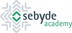 sebyde academy trainingen workshops presentatie security privacy