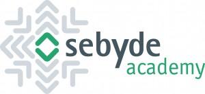 sebyde academy trainingen workshops presentatie security privacy