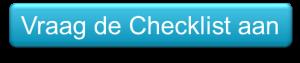 privacy checklist risico inventarisatie meldplicht data lekken