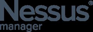 NessusManager-FullColor-RGB