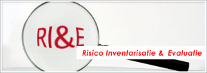 risico inventarisatie evaluatie rie security informatiebeveiliging