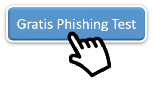 Gratis Phishing Test