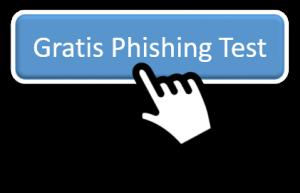 Gratis Phishing Test