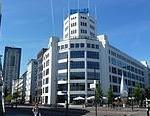 220px-Lichttoren_Eindhoven_1