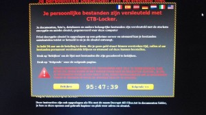 cryptolocker,ransomware,losgeld,bitcoins