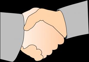 Overeenkomst,verwerkersovereenkomst,bewerkersovereenkomst,privacy