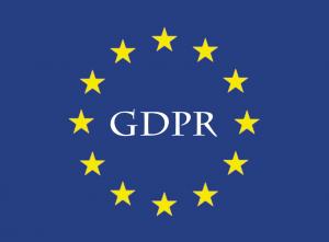 gdpr compliance administratie voorbereiding