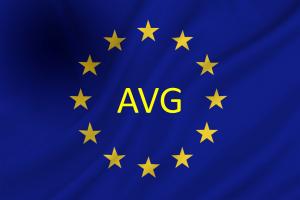 avg gdpr europese privacy wet klant verhaal praktijk
