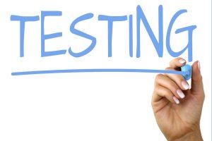 ICT Penetratie Test secwatch